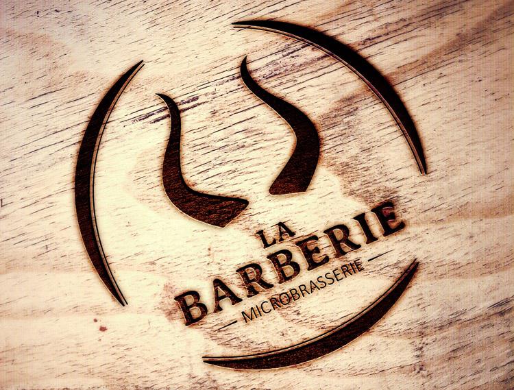 Entete Web La Barberie